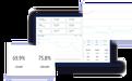 SEO网站优化_整站优化关键词排名_优化外包服务公司_51趣优化