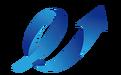 五家渠网站优化公司-新站SEO优化-快速整站优化「免费试词」