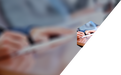 SEO_网站优化快速排名_网络推广建设-飞羽优化