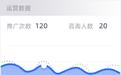正定网站优化-正定网站关键词霸屏-10天内上千核心关键词上...