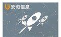 SEO网站优化服务【最新版】-云市场-阿里云