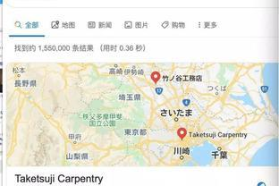 日本设计网站