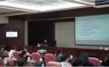 贵州会计财政网