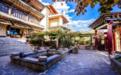 中国酒店排行榜